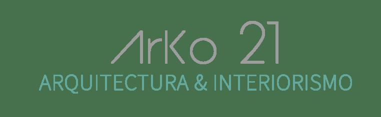 Arko 21